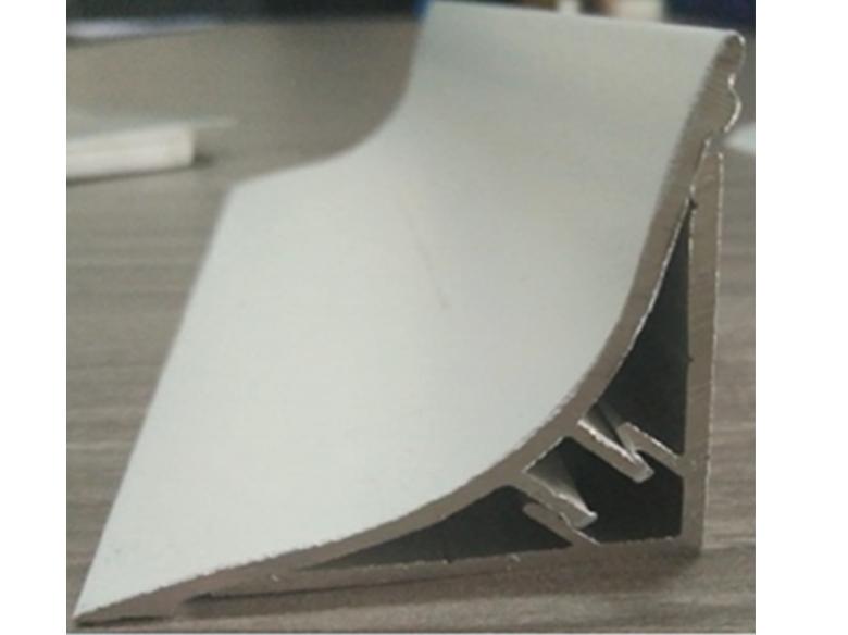 aluminium extrusion jakarta