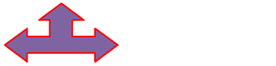 logo CV.HANADA TRICIPTA (putih)